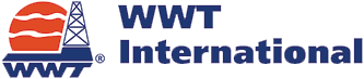 WWT International | Drilling Torque Reducing Tools
